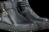 Grijze NINNI VI Lange laarzen SHOE-02  - small