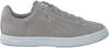 PUMA SNEAKERS COURT STAR SD - small