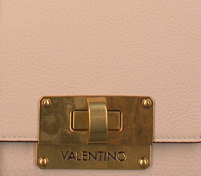 Roze VALENTINO HANDBAGS Schoudertas VBP03I02 - large