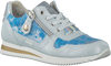 DEVELAB SNEAKERS 41352 - small
