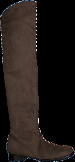RAPISARDI OVERKNEE LAARZEN PAULINE 2376 L302 - large