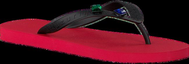 Rode UZURII Slippers DISCO ORIGINAL - large