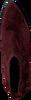 Rode VIA VAI Enkellaarsjes 5101033 - small