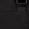 Zwarte ANTONY MORATO Schoudertas MMAB00136 - small