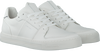 Witte BJORN BORG Sneakers MONTANA  - small