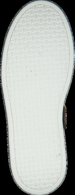 Groene HIP Sneakers H1108 - large