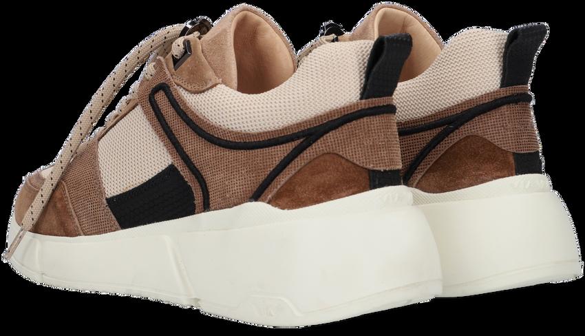 Witte VIA VAI Lage sneakers CELINA  - larger