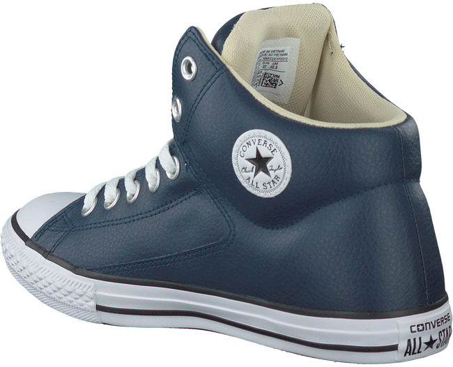 CONVERSE SNEAKERS CTAS HIGH STREET - large