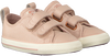 Beige CONVERSE Sneakers CTAS 2V OX - small