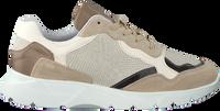 Beige TANGO Lage sneakers KATE  - medium