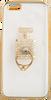 Gouden COOL STOCKHOLM Telefoonhoesje IPHONE 6 CASES - small