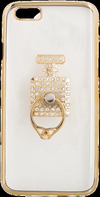 Gouden COOL STOCKHOLM Telefoonhoesje IPHONE 6 CASES - large