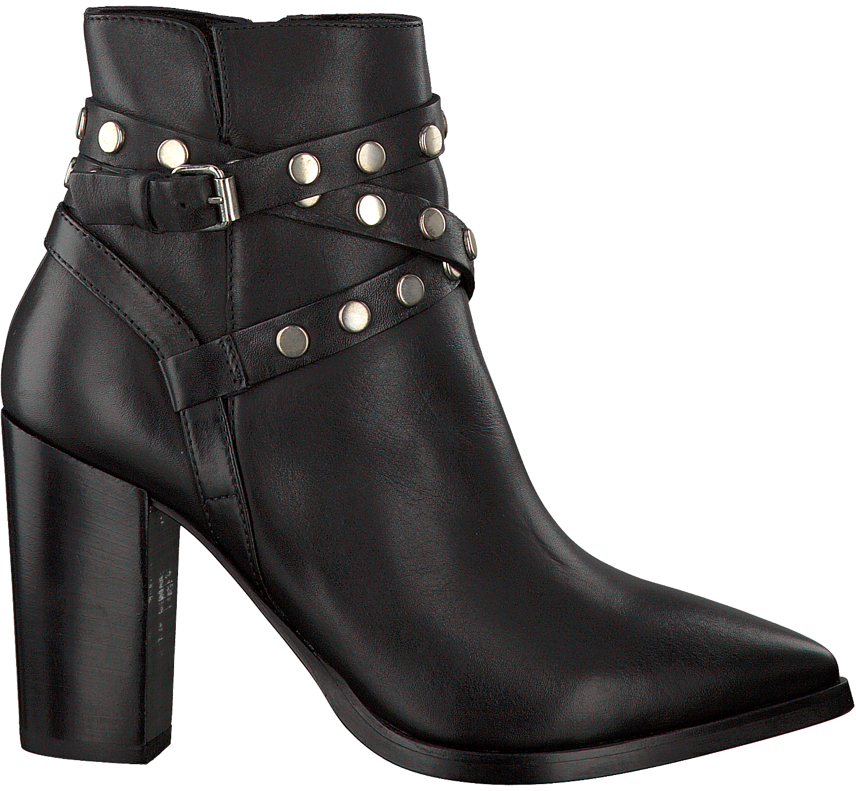 Chaussures Noires Et Janet Pour Janet Femmes sCgXIy