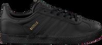 Zwarte ADIDAS Sneakers GAZELLE KIDS  - medium