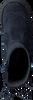 Blauwe TON & TON Lange laarzen MK2870D9I D0hGa10d