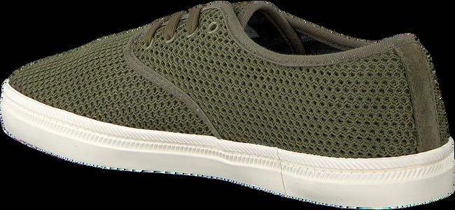Groene GANT Sneakers VIKTOR - large