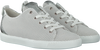 Witte PAUL GREEN Sneakers 4449  - small