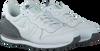 Witte NIKE Sneakers INTERNATIONALIST MEN  - small