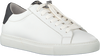 Witte VIA VAI Sneakers 5202014 - small