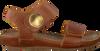Cognac CA'SHOTT Sandalen 13030 - small