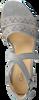 Grijze GABOR Sandalen 601 - small