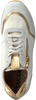 OMODA SNEAKERS 1099K210 - small