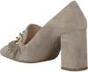 EVALUNA PUMPS 8901 - small