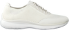 Witte COLE HAAN Sneakers 3.ZEROGRAND WOMEN  - small