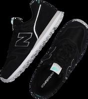 Zwarte NEW BALANCE Lage sneakers WL373  - medium