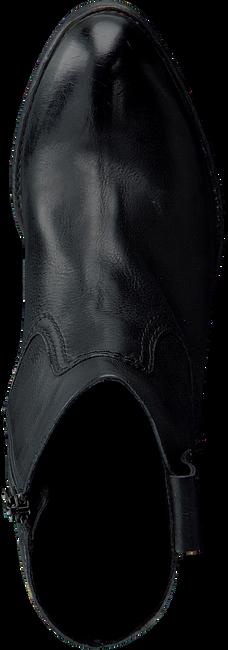 Zwarte VIA VAI Enkellaars 4911071-00 - large