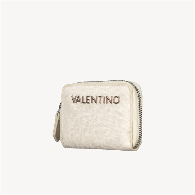 Witte VALENTINO HANDBAGS Portemonnee VPS1IJ139 - large