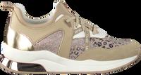 Beige LIU JO Lage sneakers KARLIE 36  - medium