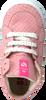 Roze SHOESME Babyschoenen BP8S026 - small
