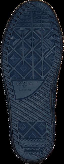 blauwe CONVERSE Sneakers CTAS BOOT PC HI  - large