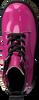 Roze PINOCCHIO Veterboots P1690 - small