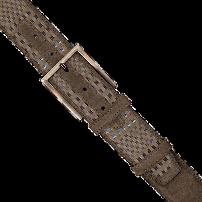 Taupe FLORIS VAN BOMMEL Riem 75159 - large