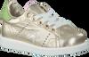 Zilveren HIP Sneakers H1620  - small