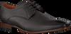 Grijze VAN LIER Nette schoenen 6000 - small