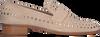 Beige PERTINI Loafers 24791  - small