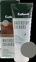 COLLONIL Onderhoudsmiddel 1.30010.00 - medium