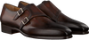 Bruine MAGNANNI Nette schoenen 20545 - small