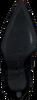 Zwarte LODI Pumps RACHEL-TP JLE8pL9j