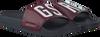 G-STAR RAW SLIPPERS CART GSRD SLIDE - small