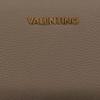 Taupe VALENTINO HANDBAGS Portemonnee VPP0IC155 - small