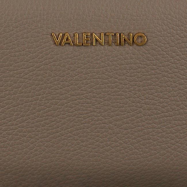 Taupe VALENTINO HANDBAGS Portemonnee VPP0IC155 - large