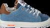 Blauwe PINOCCHIO Sneakers P1857 - small