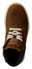 Bruine TIMBERLAND Enkelboots GROVETON LEATHER CHUKKA  - small