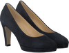 GABOR PUMPS 270 - small
