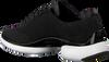 Zwarte COLE HAAN Sneakers 3.ZEROGRAND STITCHLITE WMN  - small
