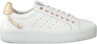 Witte OMODA Lage sneakers LPESQUIMO-26OMO  - medium